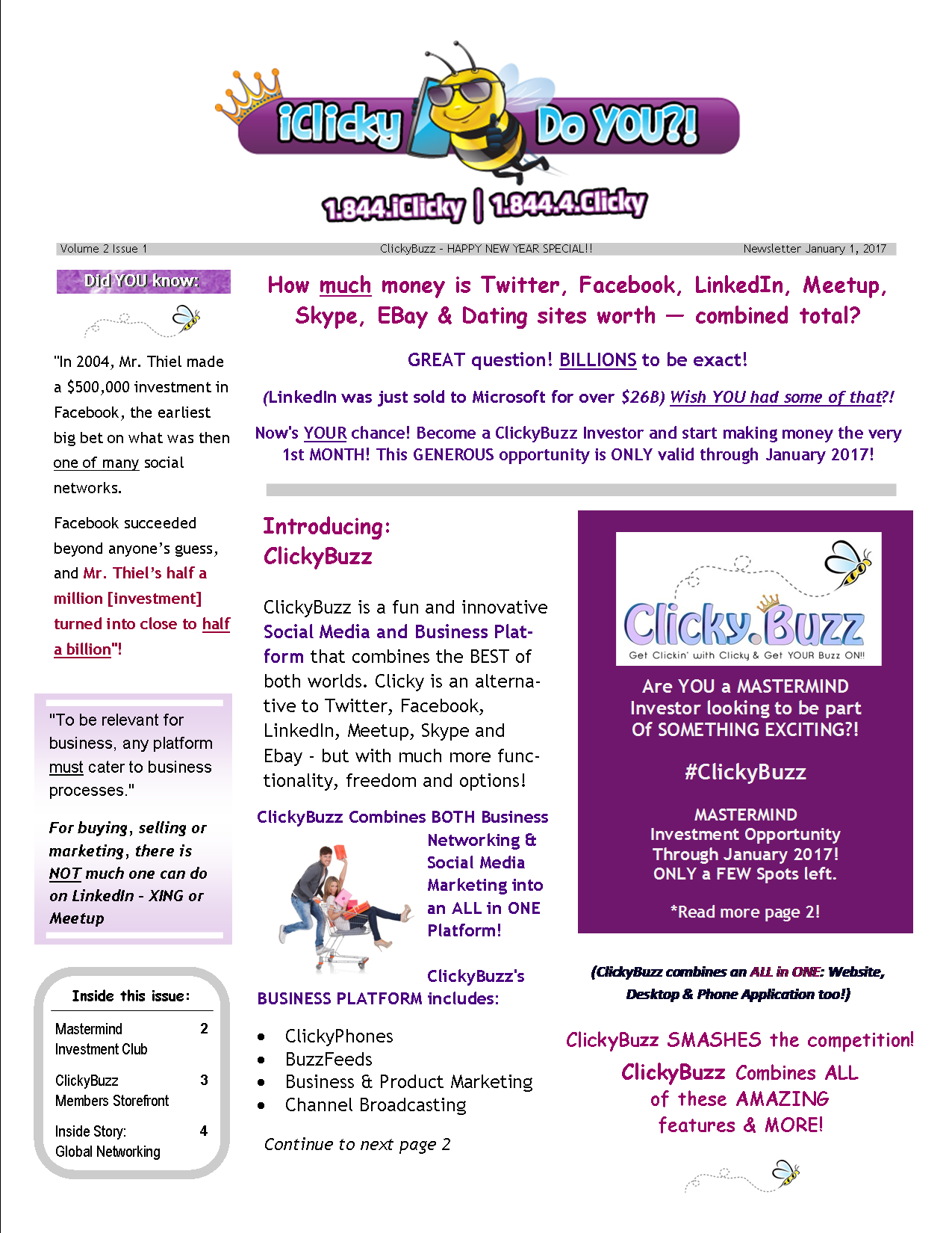 ClickyBuzz NEWSLETTER Publication-JAN-PG1.png